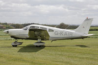 G-KAIR photo, click to enlarge