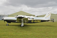 G-GOBD photo, click to enlarge