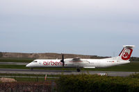 D-ABQQ @ CPH - D-ABQQ just arived rw 04L - by Erik Oxtorp