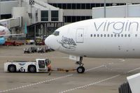 VH-VPF photo, click to enlarge