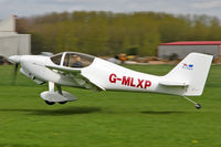 G-MLXP photo, click to enlarge