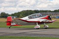 G-AXAT photo, click to enlarge