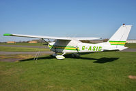 G-ASIB photo, click to enlarge