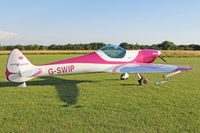 G-SWIP photo, click to enlarge