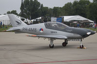 PH-4M8 photo, click to enlarge