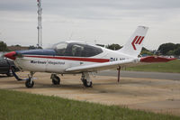 PH-MLL photo, click to enlarge