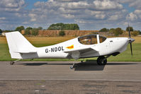 G-NDOL photo, click to enlarge