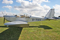 G-TIVV photo, click to enlarge