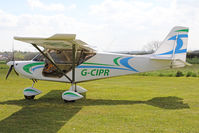 G-CIPR photo, click to enlarge