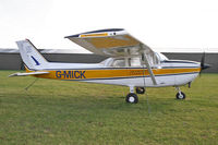 G-MICK photo, click to enlarge