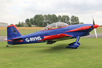 G-RVNS photo, click to enlarge