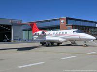 D-CFMI @ EDDK - Embraer Phenom 300 EMB 505 - GEMUe GmbH - 50500058 - D-CFMI - 25.08.2016 - CGN - by Ralf Winter