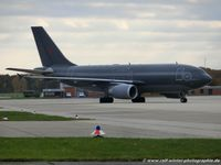 15003 @ EDDK - Airbus CC-150 Polaris A310-304 - CFC Canadian Forces - 425 - 15003 - 11.11.2015 - CGN - by Ralf Winter