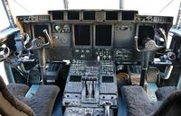 99-5309 @ ORL - WC-130J