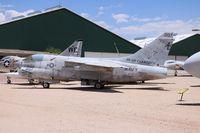 160713 @ DMA - A-7E Corsair II