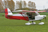 G-TFOG photo, click to enlarge