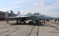 168469 @ YIP - Super Hornet