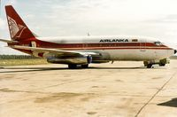 4R-ALC @ CMB - Colombo april 1980 - by leo larsen