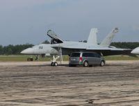 168481 @ YIP - Super Hornet