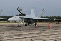 168928 @ YIP - Super Hornet