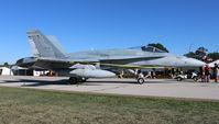 188791 @ BKL - CF-188A - by Florida Metal