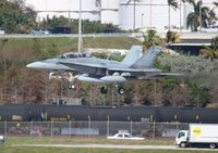 188933 @ FLL - CF-188B - by Florida Metal