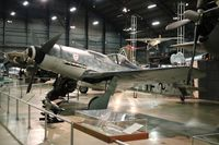 601088 @ FFO - FW-190D - by Florida Metal