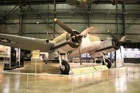 A19-14 @ FFO - Beaufighter