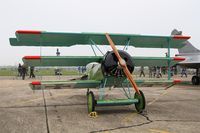 F-AZVD photo, click to enlarge