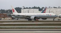 B-2086 @ LAX - Air China - by Florida Metal