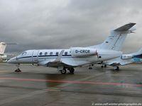 D-CRCR @ EDDK - Embraer Phenom 300 EMB-505 - RH Flugdienst GmbH - 50500069 - D-CRCR - 28.11.2015 - CGN - by Ralf Winter