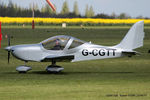 G-CGTT photo, click to enlarge