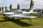 G-CEVS photo, click to enlarge
