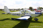 G-EVRO photo, click to enlarge