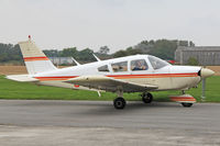 G-AZYF photo, click to enlarge