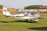 G-MOLA photo, click to enlarge
