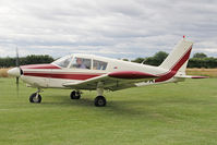 G-RISA photo, click to enlarge