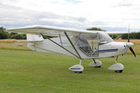 G-CFCD photo, click to enlarge