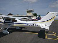 OK-QUA95 photo, click to enlarge
