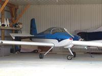 C-GBCU @ CYQS - St Thomas airshow - by olivier Cortot