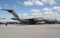 95-0105 @ KSYR - Syracuze airshow - by olivier Cortot