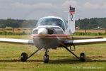 G-EFJD photo, click to enlarge