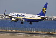 EI-EBG @ GCRR - FR7224 landing from Dublin - by Jean Goubet-FRENCHSKY