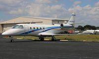 N101RX - Gulfstream 150