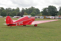 G-APIE photo, click to enlarge