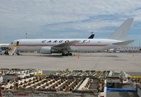 C-FPIJ @ CYHM - Hamilton airport - by olivier Cortot