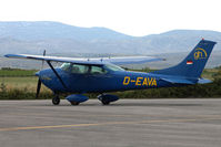 D-EAVA @ LFMP - Parked - by micka2b
