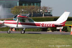 G-EEKK photo, click to enlarge