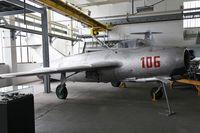 106 - Technik Museum Wernigerode 16.6.2017 - by leo larsen