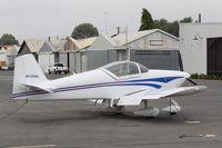 N128AL @ SZP - 2004 Kaste Van's RV-6A, Lycoming O-320 - by Doug Robertson
